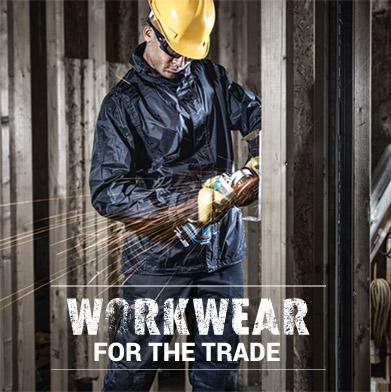 Banner 03 - Workwear