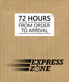 Banner 4 - Express Zone