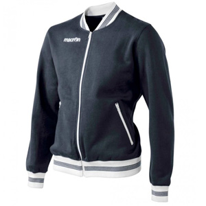 Track Jackets & Tops