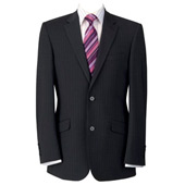 Corporate Clothing & Business