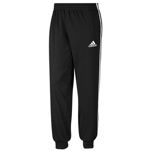 Sweat & Track Pants