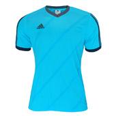 Handball Teamwear