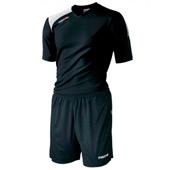 Jersey & Short Sets