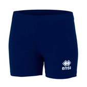Shorts & Skorts