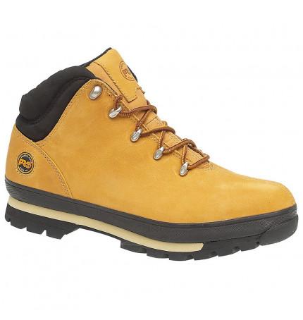 Timberland Splitrock Pro Boots