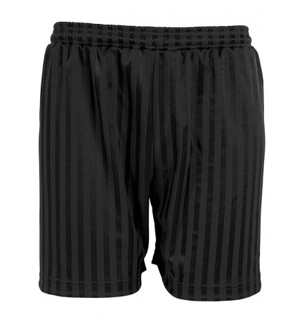 Trevelyan PE Shorts