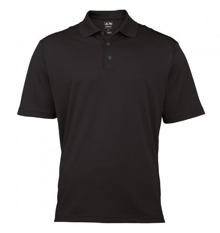 Adidas ClimaLite® Pique Polo Shirt