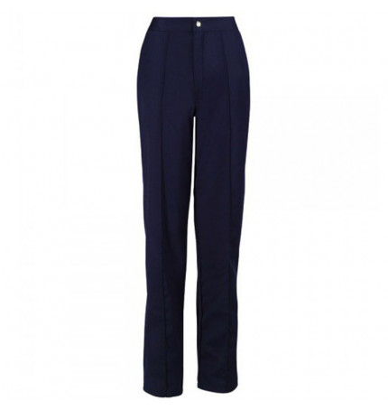 Alexandra Women's Anti-Microbial Trousers