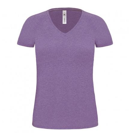 B&C Blondie Deluxe T-Shirt / Women