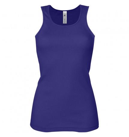 B&C Marcelle Vest Top / Women