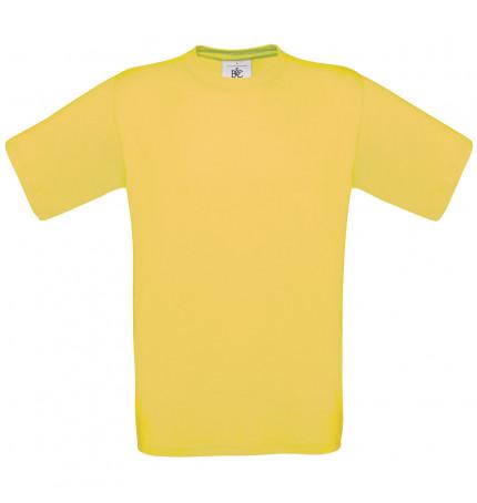 B&C Exact 150 T-Shirt