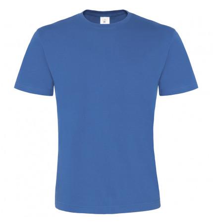 B&C Exact 190 T-Shirt