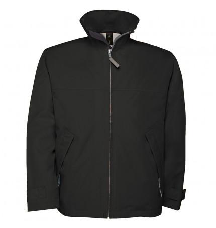 B&C Sparkling Jacket / Men
