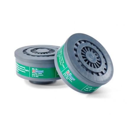 B-Brand K1 Filters (PAIR)
