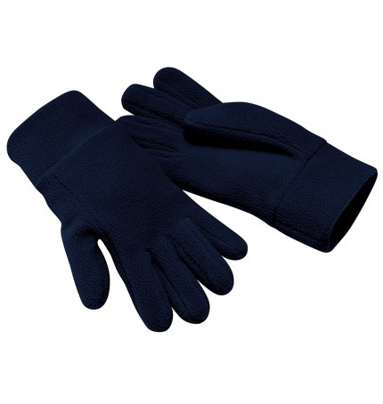 Beechfield Suprafleece™ Alpine Gloves