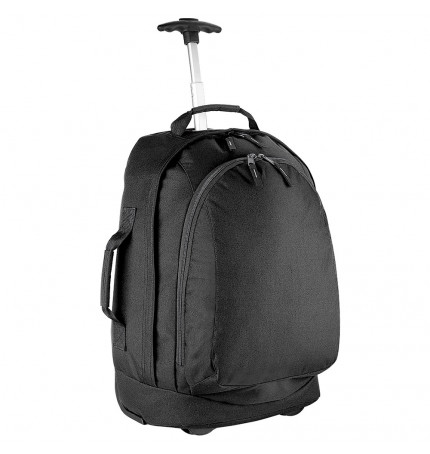 BagBase Classic Airporter Case