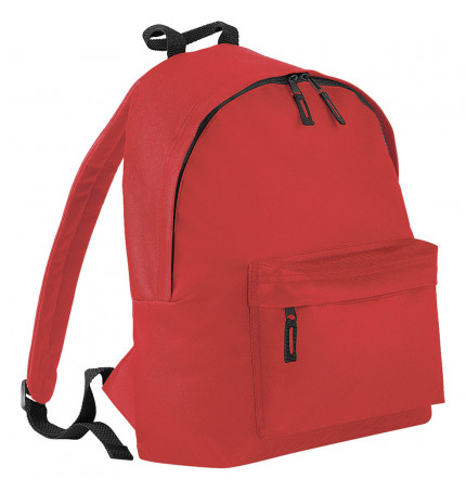 Beechfield Junior Fashion Backpack