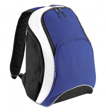 BagBase Teamwear Backpack