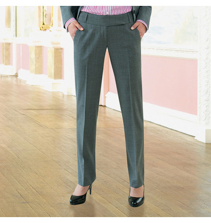 Brook Taverner Genoa Women's Trousers