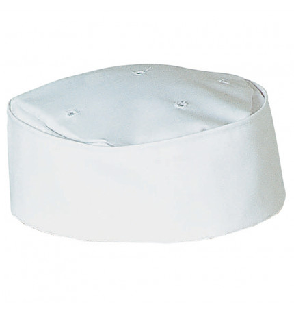 Denny's 65/35 Poly/Cotton Skull Cap