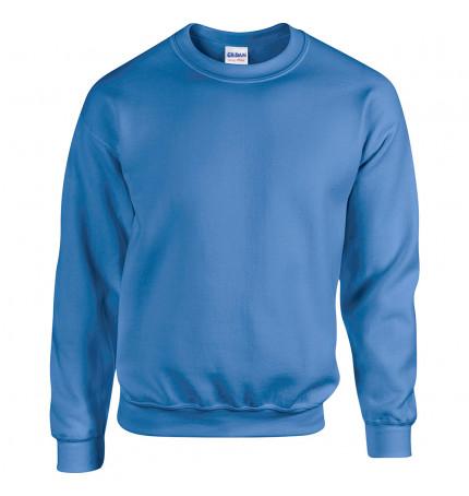 Gildan Heavy Blend™ Crew Neck Sweatshirt