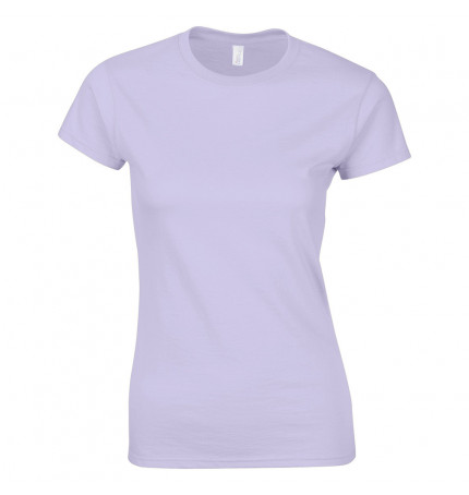Gildan Softstyle Women's T-Shirt