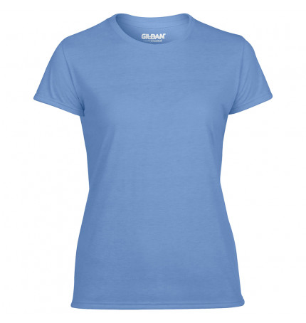 Gildan Women's Performance T-Shirt