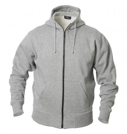 Harvest Aaberdeen Hooded Sweatshirt