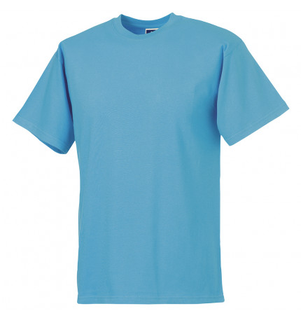 Russell Kids Lightweight T-Shirt