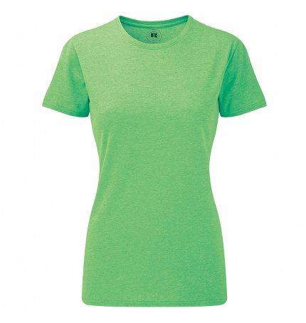 Russell Womens HD T-Shirt