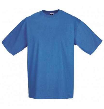 Russell Super Ringspun T-Shirt