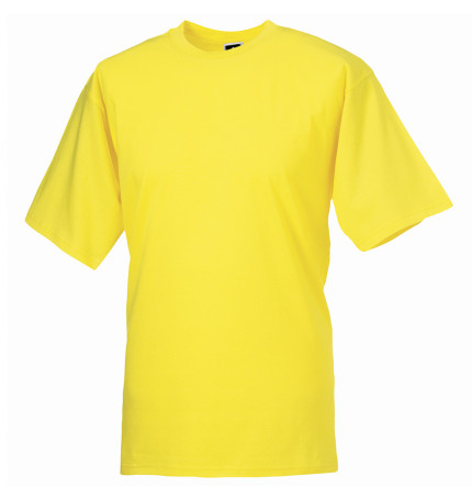 Russell Kids T-Shirt