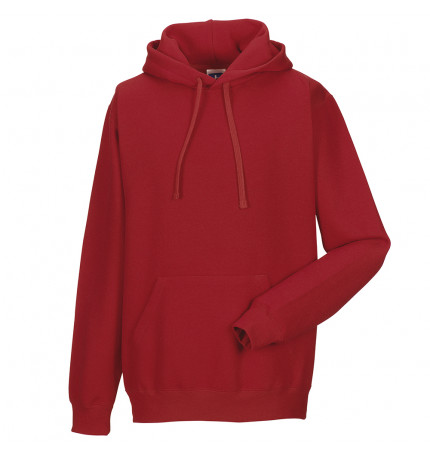 Russell Kids Hooded Sweatshirt