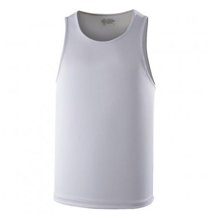 AWDis Cool Vest