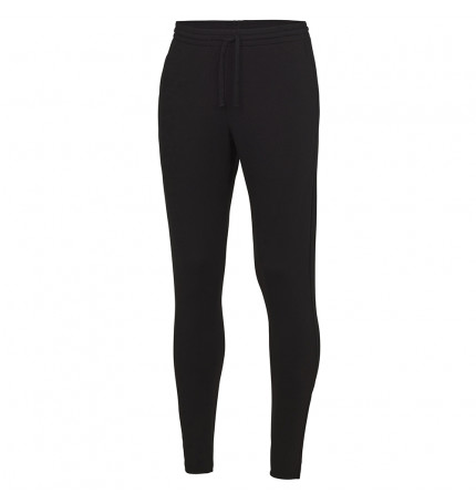 AWDis Cool Tapered Jog Pant