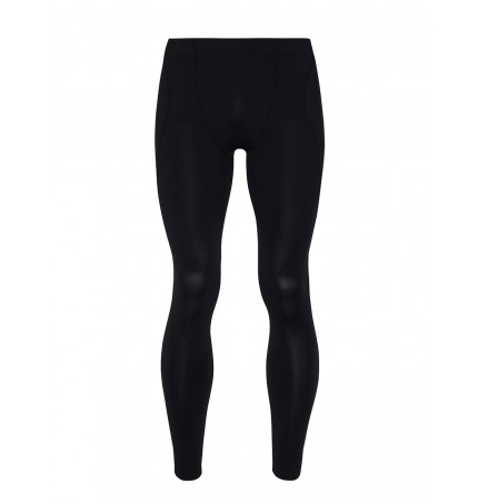AWDis Cool Sports Fit Leggings