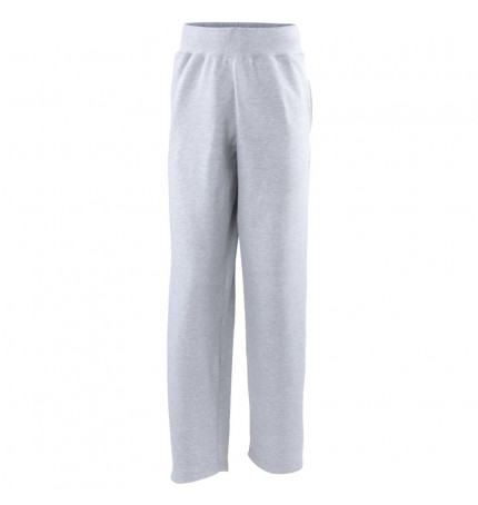AWD Campus Sweatpants