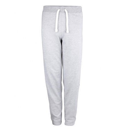 AWDis Girlie Cuffed Sweatpants