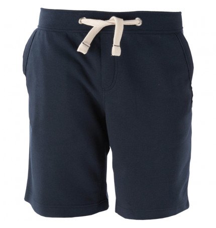 Kariban Fleece Shorts