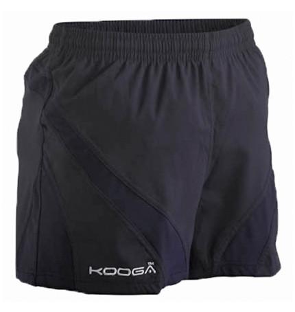 Kooga Maori Short