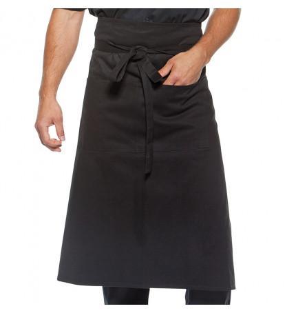 Kustom Kit Bar Apron Long Superwash® 60°C