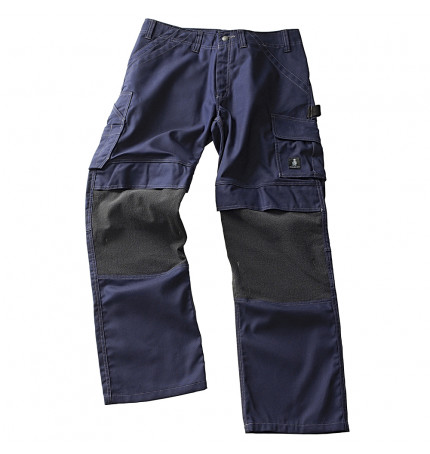 Mascot Lerida Trouser