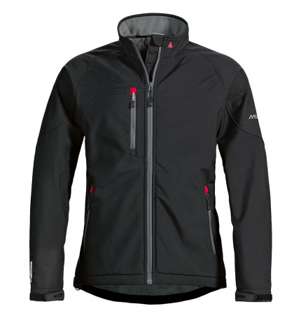 Musto Windstopper Race Blouson