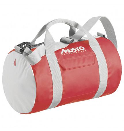 Musto Carry All Bag Small