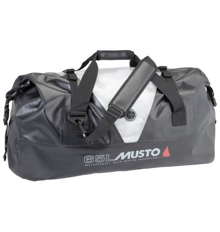 Musto Dry Carryall