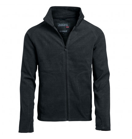 Nimbus New York Fleece