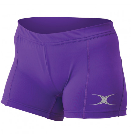 Womens Gilbert Eclipse Short