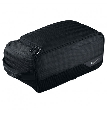 Nike Departure Shoe Bag