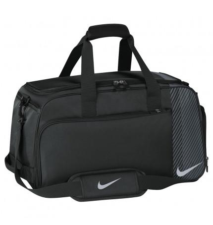 Nike Sport 2.0 Duffle Bag