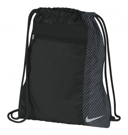 Nike Sport 2.0 Shoe Sack